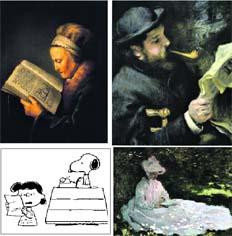 /fotos/libros/20111211/notas_i/sld25_copia.jpg