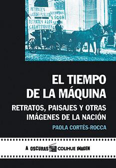 /fotos/libros/20120115/notas_i/sl28fo01.jpg
