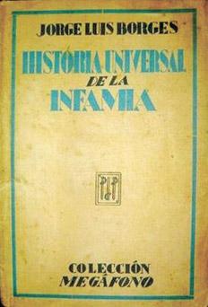 /fotos/libros/20120820/subnotas_i/sl25fo13.jpg