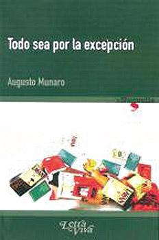 /fotos/libros/20130519/notas_i/sl30fo06.jpg