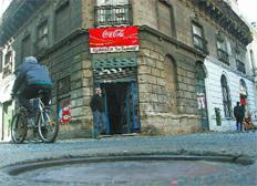 /fotos/m2/20110625/notas_m/alnma.jpg