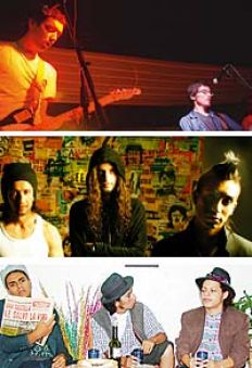/fotos/no/20050505/notas_no/grupetes.jpg