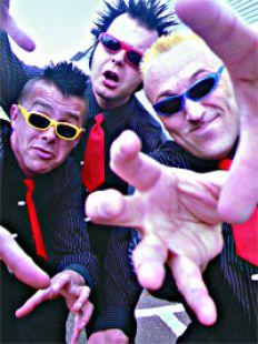 /fotos/no/20061019/notas_no/antiheroes.jpg