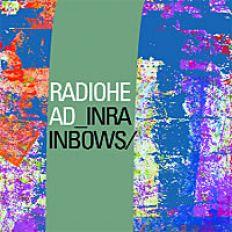 /fotos/no/20071220/notas_no/radiohead.jpg