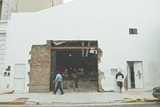 /fotos/no/20100121/notas_no/cementoy2.jpg