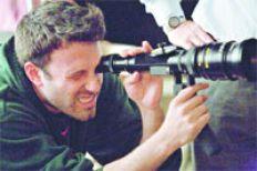 /fotos/radar/20071209/notas_r/fotog.jpg