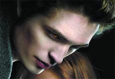 /fotos/radar/20080921/notas_r/vampiro1.jpg