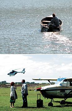 /fotos/radar/20080928/notas_r/llinas.jpg
