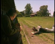 /fotos/rosario/20081120/notas_o/06A.JPG