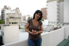 /fotos/rosario/20081121/notas_o/06A.JPG