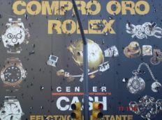 /fotos/rosario/20100413/notas_o/06a.jpg