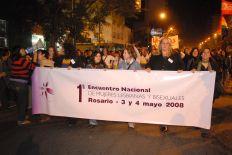 /fotos/rosario/20100511/notas_o/08a.jpg