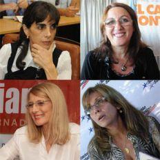 /fotos/rosario/20110319/notas_o/4aaa.jpg