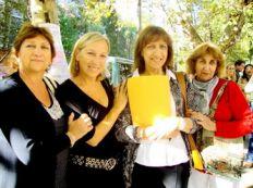 /fotos/rosario/20110428/notas_o/04aa.jpg