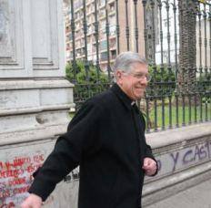 /fotos/rosario/20110623/notas_o/02a.jpg