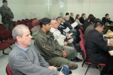 /fotos/rosario/20110707/notas_o/04a.jpg
