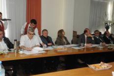 /fotos/rosario/20111026/notas_o/03a.jpg