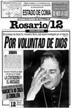 /fotos/rosario/20120221/notas_o/03b.jpg