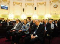 /fotos/rosario/20120415/notas_o/04a.jpg