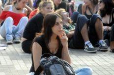 /fotos/rosario/20120708/notas_o/07a.jpg