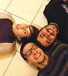 /fotos/soy/20091120/notas_y/espacioq.jpg