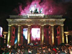 /fotos/turismo/20060611/notas_t/berlin.jpg