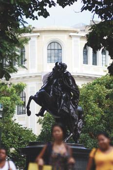 /fotos/turismo/20121007/notas_t/lp05fo01.jpg