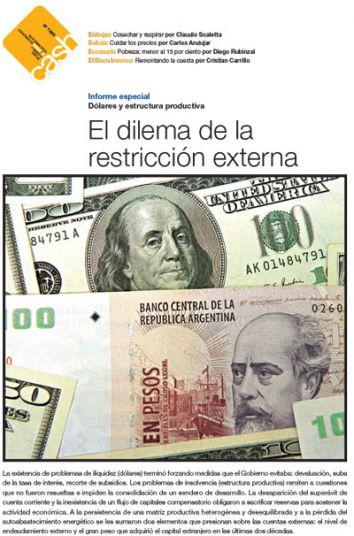 Tapa cash