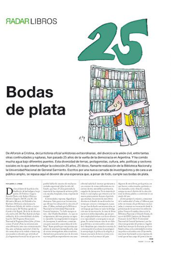 Tapa libros