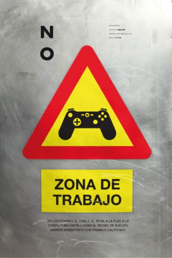 Tapa no