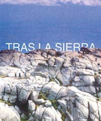 Tapa turismo