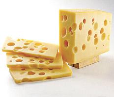 Opiniones de quesos de francia for Guisos franceses