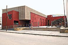 http://www.pagina12.com.ar/fotos/turismo/20110313/notas_t/lp07fo01.jpg